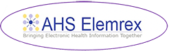 Actual Healthcare Solutions Logo